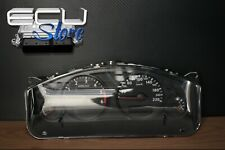 Instrument Cluster Nissan Navara D40 Pathfinder 2013 Diesel VPAKLF-10849-KPH