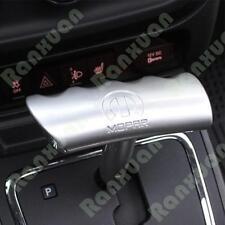 Sliver Mopar T Handle Auto Shift Knob Shifter For Jeep Dodge Charger Challenger