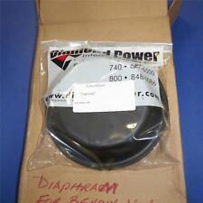 Diamond Power Diaphragm For Pump 53A015350T *New*