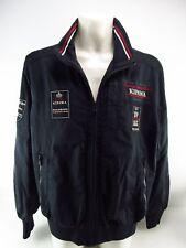 Paul & Shark Kipawa 1938 Herren Blouson Übergangsjacke Jacke blau Gr. XL neu