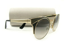 25d39ed4e305 Jimmy Choo Sunglasses   Sunglasses Accessories for Women for sale