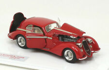 KIT 1:43  Alfa Romeo 8c 2900B Berlinetta Touring 1938