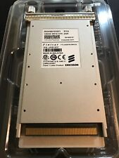 FINISAR ———————————FTLC8281RCNM-EQ 100GBASE-SR10