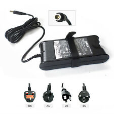OEM Genuine 90W PA-10 Battery Charger AC Adapter for Dell Studio 1555 1557 1745