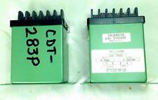 Ohio Semitronics Transducer CT5-005E2 (NOS)