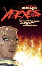 XERXES FALL OF THE HOUSE OF DARIUS #1 (OF 5), New, Dark Horse (2018)