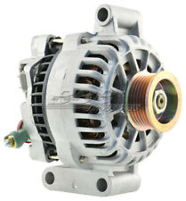 Ford FOCUS Alternator 200 AMP 05-07 2.0 NEW High Amp High Output Auto Trans HD