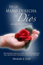 En La Mano Derecha de Dios: A Quien Temere? (Paperback or Softback)