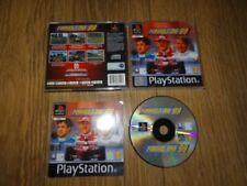 Jeux vidéo à 7 ans et plus pour Sony PlayStation 1 Sony