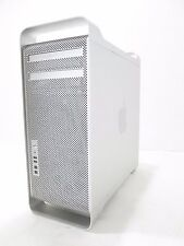 Apple Mac Pro G5 A1289 10GB RAM, ATI 5770, 250GB + 1TB HDD Lion 10.7.5 #3