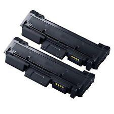 2 Toner MLT-D116L  Per Samsung M2625D M2875 M2675F M2875 M2675 M2825