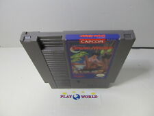 Rygar (Nintendo Entertainment System, 1987)