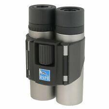 RSPB 10 x 25 Rambler Roof Prism Compact Binoculars (UK Stock)