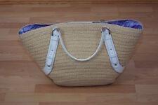 9ceeab6d2a Salvatore Ferragamo Straw Bags   Handbags for Women for sale