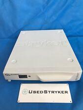Stryker Wise Wireless HD Transmitter Console 240-030-971 with Token Key