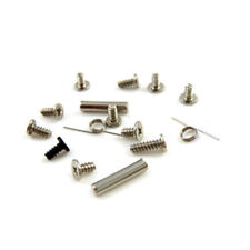 Whole Screws and Spring Kit For Nintendo DS Lite DSL NDSL Replacement Repair Kit
