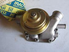 Bomba de agua Fiat 242 Diesel