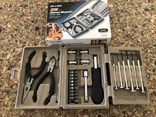 25-Piece Home Repair Tool Set