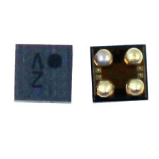 OEM for iPhone 6s Plus / 6 Plus U2301 Main Camera Power Supply IC (4-Pin) 2.8V
