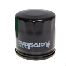 Oil Filter Metal Spin On Type Ford Land Rover Crosland OP543 1