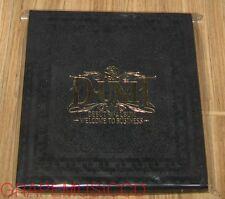 D-UNIT Welcome To Business 1ST ALBUM K-POP PROMO CD