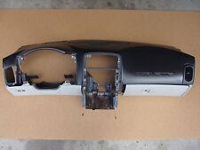 05-13 C6 Corvette Dashboard Dashpad Dash Board Panel w/ HUD Light Titanium 0725