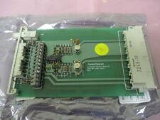 AMAT 0100-00001 DC power supply monitor, FAB 0110--00001, Farmon ID 412350