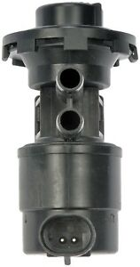 Vapor Canister Purge Valve Dorman 911-213