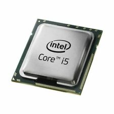 Intel Core i5-4460 (6M Cache, up to 3.40 GHz)