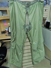 US Military Korean Era M-1951 Wool Mohair Field Trouser Pants Liner