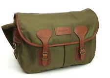 c7a87f9f865 Barbour Men s Bags   eBay
