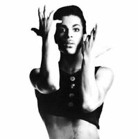 Prince - Parade Neuf CD