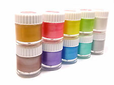 Zenith Pearl 10 Colors Professional Face Body Paint Non-toxic Painting Art Party