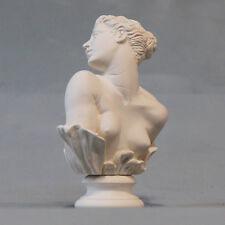 Buste de George Frederick Watt interpretation Clytie fabriquée à la main Figure