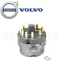 Volvo 960 C70 V70 S70 S90 V90 Ignition Starter Switch Genuine