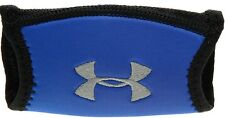 Under Armour Chin Pad Shield (Royal Blue) - NEW