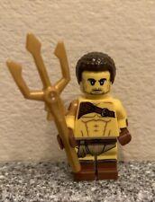 LEGO 71018 Minifigure Series 17 - Roman Gladiator