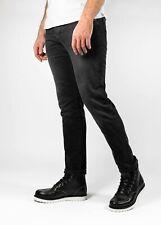 John Doe I Ironhead Jeans XTM I used black