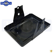 1958 58 Chevy Impala Biscayne Bel Air Battery Tray