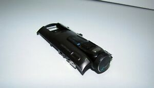 Front Shades Lens protectors & Pop up Flash PART FOR Canon Vixia HF S100 hf S10