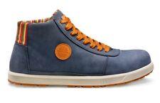 scarpe antinfortunistica dike in vendita | eBay