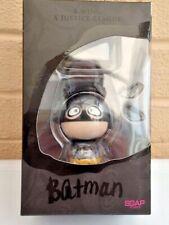 SOAP Studio B.WING X Justice League DC Batman Statue Figure