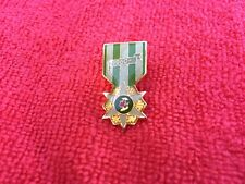 Vietnam Campaign Medal Hat/Lapel Pin