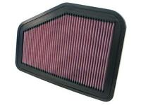 SALE- K&N 33-2919 HI-FLOW REPLACEMENT AIR FILTER for HOLDEN COMMODORE VE 3.6L
