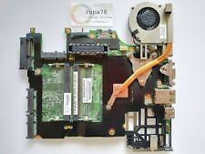 Lenovo ThinkPad X200S SCHEDA MADRE MOTHERBOARD SL9400 FRU 63Y1076 TESTATA 100%