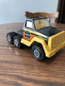 Toy Tonka Truck Stones Gravel Rockford. IL Quarry