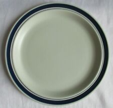 Royal Doulton Biscay Stoneware Salad Plate - Set Of 2