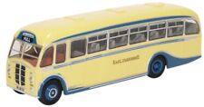 Oxford 76bi003 Beadle Integral Este Yorkshire Motor Sevices 1/76 Escala