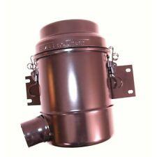 Air Cleaner L-Head 46-49 For Jeep Cj2A 49-53 Cj3A 41-45 Mb  X 17737.09