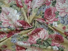 Upholstery Fabric: Candlewood Antique - BTY